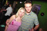 Metro Club - Imperium Licealisty - 3879_foto_opole_066.jpg