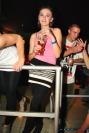 Metro Club - Imperium Licealisty - 3879_foto_opole_068.jpg