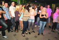Metro Club - Imperium Licealisty - 3879_foto_opole_071.jpg