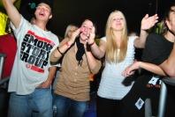 Metro Club - Imperium Licealisty - 3879_foto_opole_076.jpg