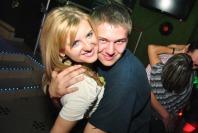 Metro Club - Hity z Satelity - 3903_FOTO_opole_001.jpg