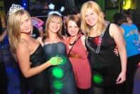Metro Club - Hity z Satelity - 3903_FOTO_opole_005.jpg