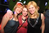 Metro Club - Hity z Satelity - 3903_FOTO_opole_007.jpg