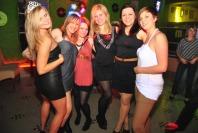 Metro Club - Hity z Satelity - 3903_FOTO_opole_009.jpg