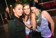 Metro Club - Hity z Satelity - 3903_FOTO_opole_010.jpg