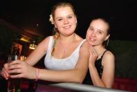Metro Club - Hity z Satelity - 3903_FOTO_opole_012.jpg