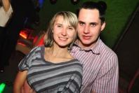 Metro Club - Hity z Satelity - 3903_FOTO_opole_014.jpg