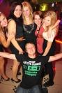 Metro Club - Hity z Satelity - 3903_FOTO_opole_023.jpg