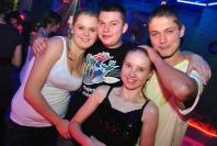 Metro Club - Hity z Satelity - 3903_FOTO_opole_025.jpg