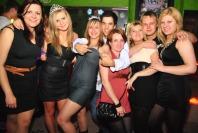 Metro Club - Hity z Satelity - 3903_FOTO_opole_027.jpg