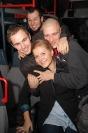 Metro Club - Noc Duchów - Karaoke - 3943_foto_opole_005.jpg