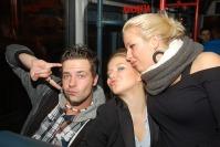 Metro Club - Noc Duchów - Karaoke - 3943_foto_opole_006.jpg