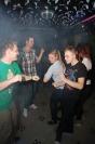 Metro Club - Noc Duchów - Karaoke - 3943_foto_opole_009.jpg