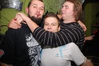 Metro Club - Noc Duchów - Karaoke - 3943_foto_opole_011.jpg