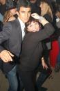 Metro Club - Noc Duchów - Karaoke - 3943_foto_opole_019.jpg