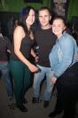 Metro Club - Noc Duchów - Karaoke - 3943_foto_opole_020.jpg