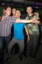Metro Club - Noc Duchów - Karaoke - 3943_foto_opole_021.jpg
