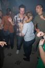 Metro Club - Noc Duchów - Karaoke - 3943_foto_opole_027.jpg