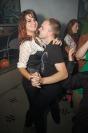 Metro Club - Noc Duchów - Karaoke - 3943_foto_opole_029.jpg