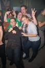 Metro Club - Noc Duchów - Karaoke - 3943_foto_opole_030.jpg