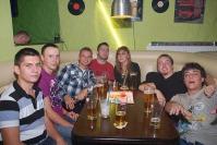 Metro Club - Noc Duchów - Karaoke - 3943_foto_opole_031.jpg