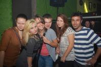 Metro Club - Noc Duchów - Karaoke - 3943_foto_opole_033.jpg