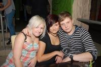 Metro Club - Noc Duchów - Karaoke - 3943_foto_opole_036.jpg