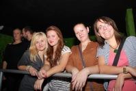 Metro Club - Noc Duchów - Karaoke - 3943_foto_opole_037.jpg