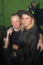 Metro Club - Noc Duchów - Karaoke - 3943_foto_opole_040.jpg