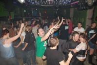 Metro Club - Noc Duchów - Karaoke - 3943_foto_opole_046.jpg