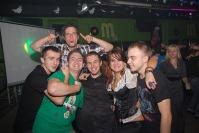 Metro Club - Noc Duchów - Karaoke - 3943_foto_opole_048.jpg