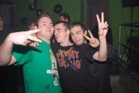Metro Club - Noc Duchów - Karaoke - 3943_foto_opole_049.jpg