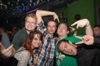 Metro Club - Noc Duchów - Karaoke - 3943_foto_opole_050.jpg
