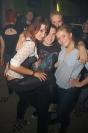 Metro Club - Noc Duchów - Karaoke - 3943_foto_opole_054.jpg