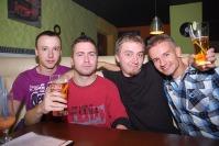 Metro Club - Noc Duchów - Karaoke - 3943_foto_opole_056.jpg