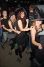 Metro Club - Noc Duchów - Karaoke - 3943_foto_opole_058.jpg