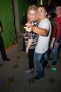 Metro Club - Noc Duchów - Karaoke - 3943_foto_opole_059.jpg