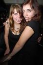 Metro Club - Noc Duchów - Karaoke - 3943_foto_opole_062.jpg