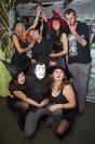 Metro Club - Noc Duchów - Karaoke - 3943_foto_opole_064.jpg