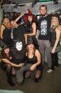 Metro Club - Noc Duchów - Karaoke - 3943_foto_opole_065.jpg