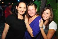 Metro Club - Studencka Bibka z Karaoke - 3986_foto_opole_011.jpg