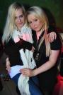 Metro Club - Studencka Bibka z Karaoke - 3986_foto_opole_016.jpg