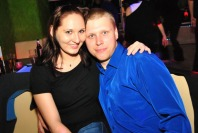 Metro Club - Studencka Bibka z Karaoke - 3986_foto_opole_026.jpg