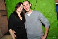 Metro Club - Studencka Bibka z Karaoke - 3986_foto_opole_029.jpg