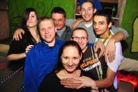 Metro Club - Studencka Bibka z Karaoke - 3986_foto_opole_030.jpg