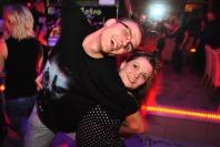 Metro Club - Studencka Bibka z Karaoke - 3986_foto_opole_032.jpg