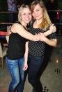 Metro Club - Studencka Bibka z Karaoke - 3986_foto_opole_043.jpg