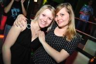 Metro Club - Studencka Bibka z Karaoke - 3986_foto_opole_045.jpg