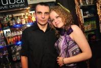 Metro Club - Studencka Bibka z Karaoke - 3986_foto_opole_047.jpg