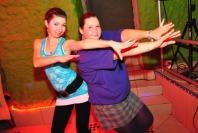 Metro Club - Studencka Bibka z Karaoke - 3986_foto_opole_053.jpg